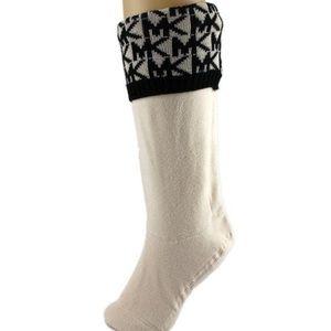 Michael Kors Boot Liners